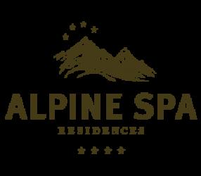 Alpine Spa
